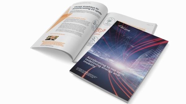 e-mobility vision paper