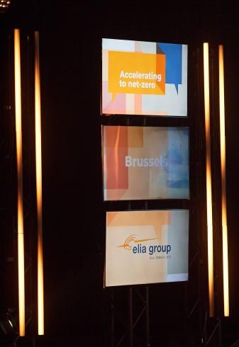 Elia Group SHD 2020