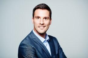 Alexandre Torreele CEO re.alto
