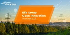 OIC2020 Elia Group