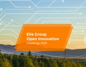 82 kandidaten voor 4de Open Innovation Challenge