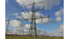 electricity consumption 50Hertz