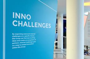 4de Open Innovation Challenge