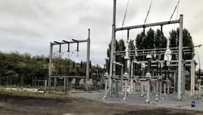 15 kV Monceau-Charleroi