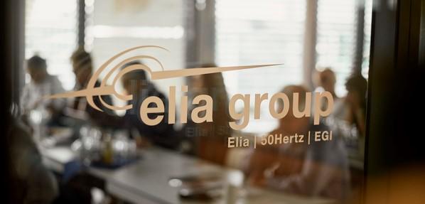 Elia groep cover image