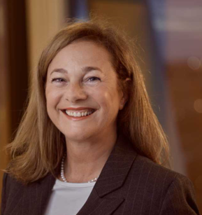 Sylvia Borcherding 50Hertz