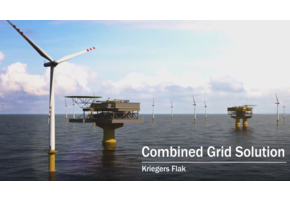 Combined Grid Solution