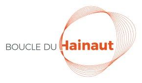 Boucle du Hainaut