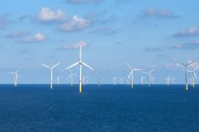 Eurogrid opgenomen in NASDAQ Sustainability Bond Netwerk