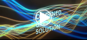 Combined Grid Solution aftermovie