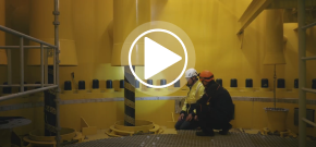 Combined Grid Solution project video
