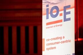 IO.Energy