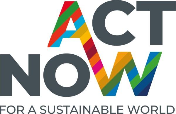Act Now Elia Group
